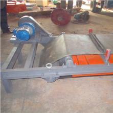 除铁器厂家联系方式及产品说明