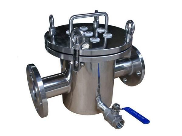 电磁水冷浆料除铁器